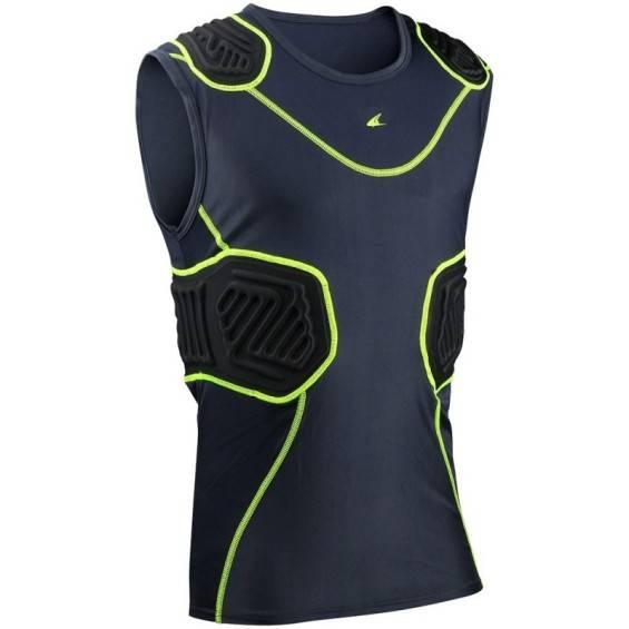 San Francisco 49ers Nike Game Jersey - Jimmy Garoppolo