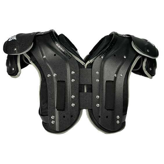 Camiseta Playera Badalona Dracs