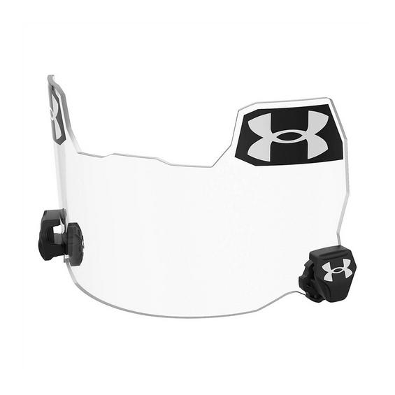 Adidas Freak Max 2.0 Lineman Gloves