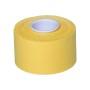 Xenith Shadow Football Helmet