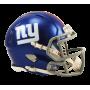 Nike Velocity 2.0 Practice Jersey