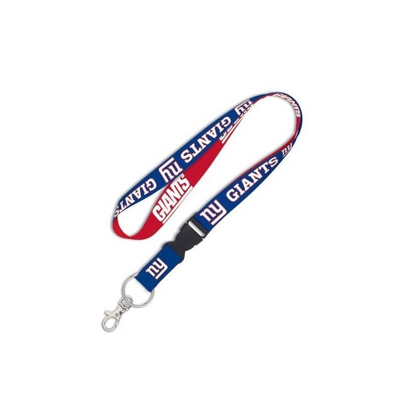 New Nike Velocity 2.0 Football Game Practice Jersey Black Men/'s L 659179