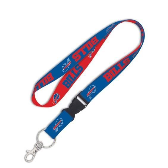 Chain Crew Vest Set