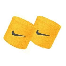Schutt Sports Varsity XV HD alle Zweck Schulterpolster