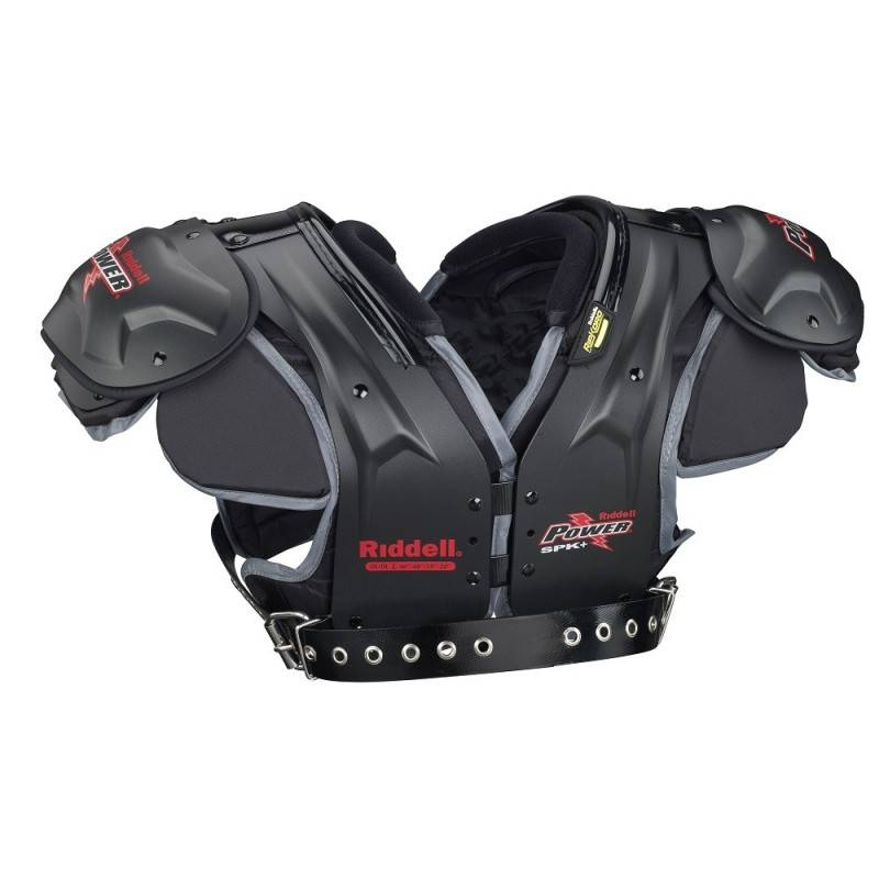 ad58cfa69c Nike Pro Hyperstrong Core Padded Compression Top
