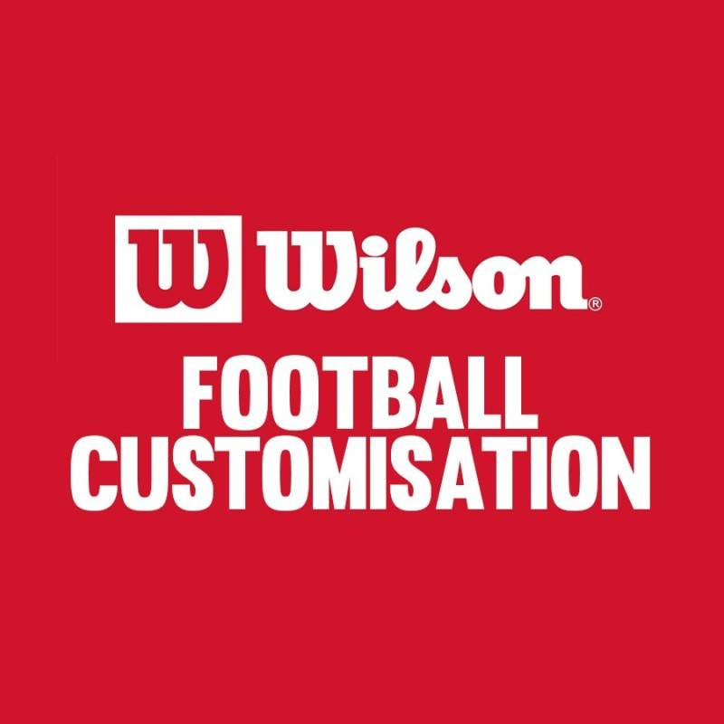Nike Pro Hyperstrong Core 5 Pad Girdle