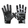Cutters CG10240 Game Day Padded Glove 2.0 YOUTH