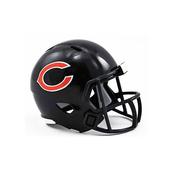Riddell Speed & Foundation Facemask