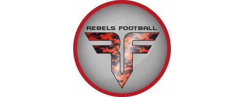 Oportunidades Buffalo Bills