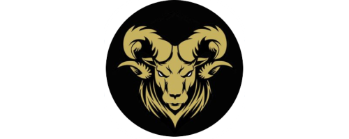 Clearance Denver Broncos