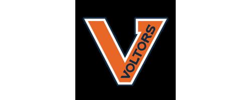 Oportunidades Miami Dolphins