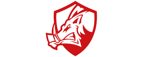 Oportunidades New York Jets