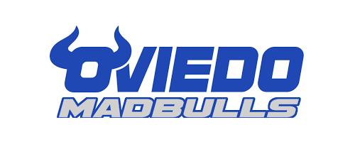 Clearance Philadelphia Eagles