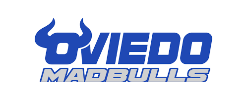 Oportunidades Philadelphia Eagles