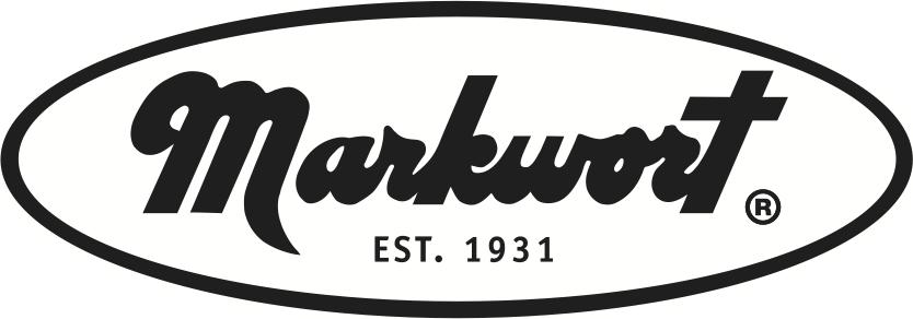 Markwort