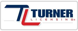 Turner Licencing