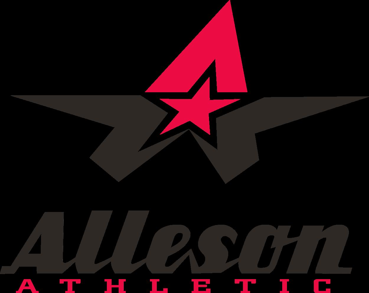 Alleson